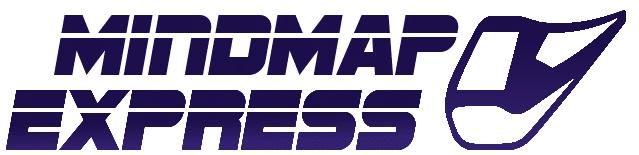 Mindmapexpress