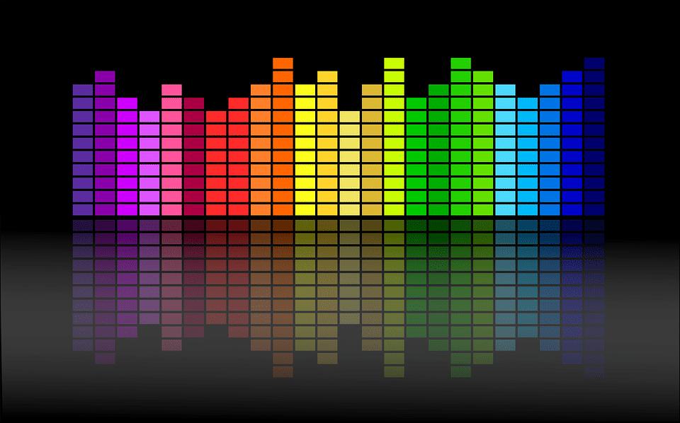 Télécharger musique gratuit