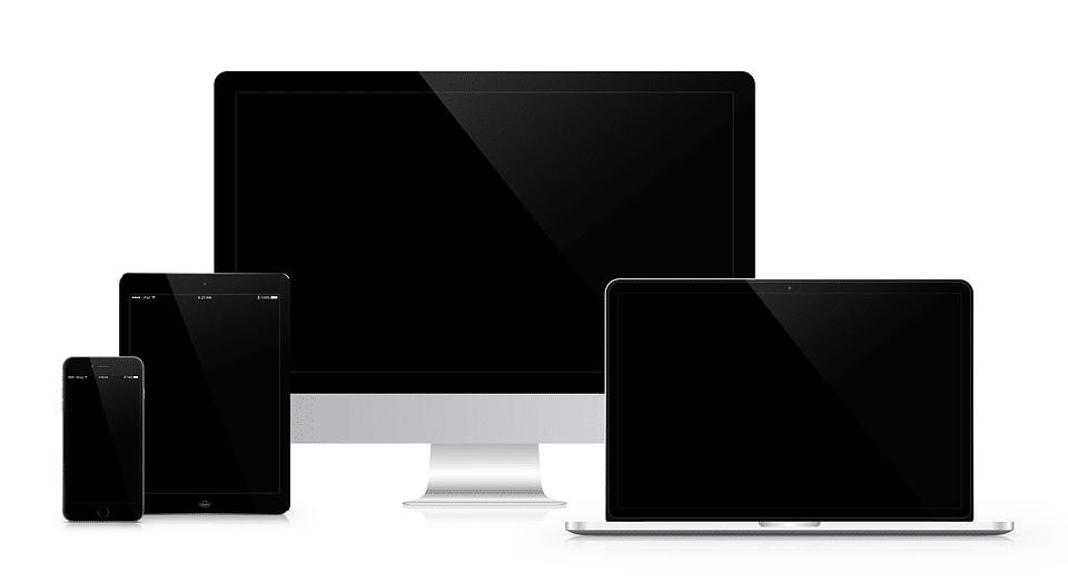Apple - puces espionnes, Minecraft et Apple Watch