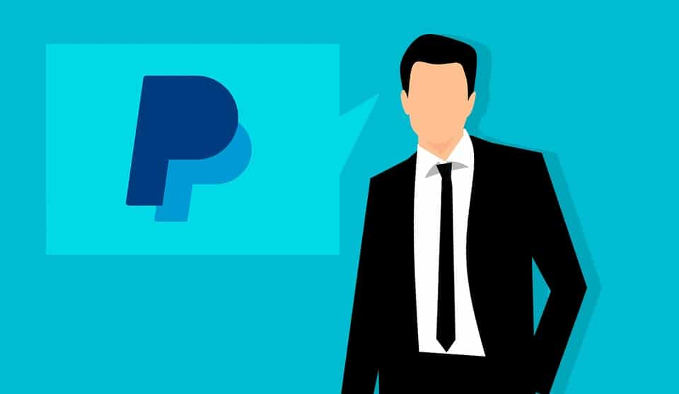 Comment fonctionne PayPal ?