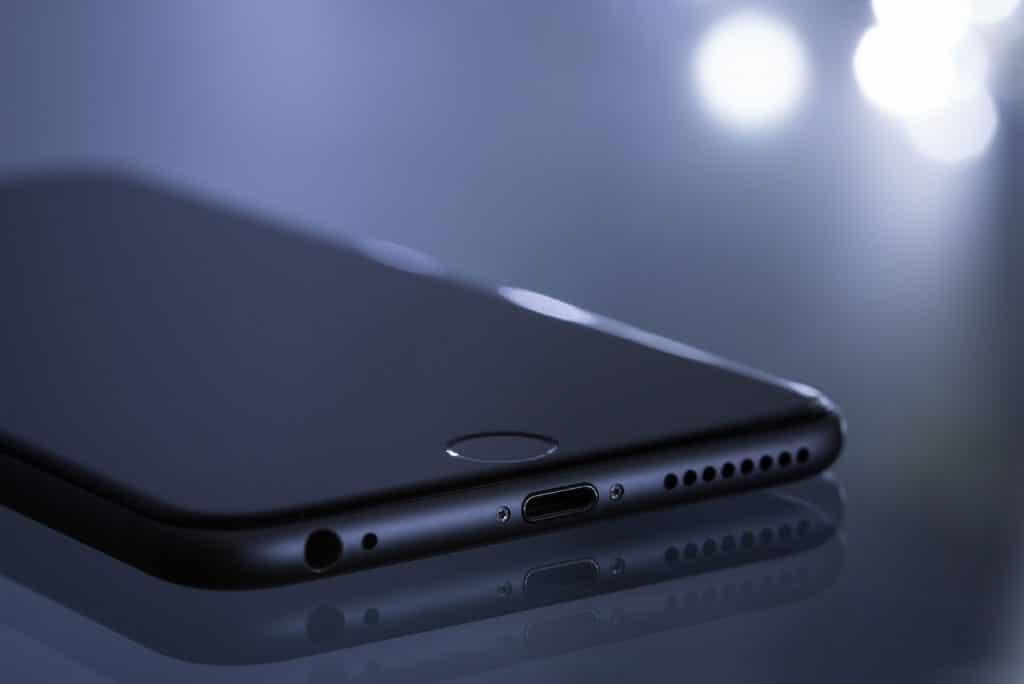 Les clients Apple sont de moins en moins enthousiastes à la sortie d'une nouvelle génération d'iPhone