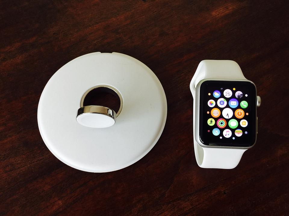 Comment utiliser vos propres photos comme fond d'écran de votre montre Apple Watch