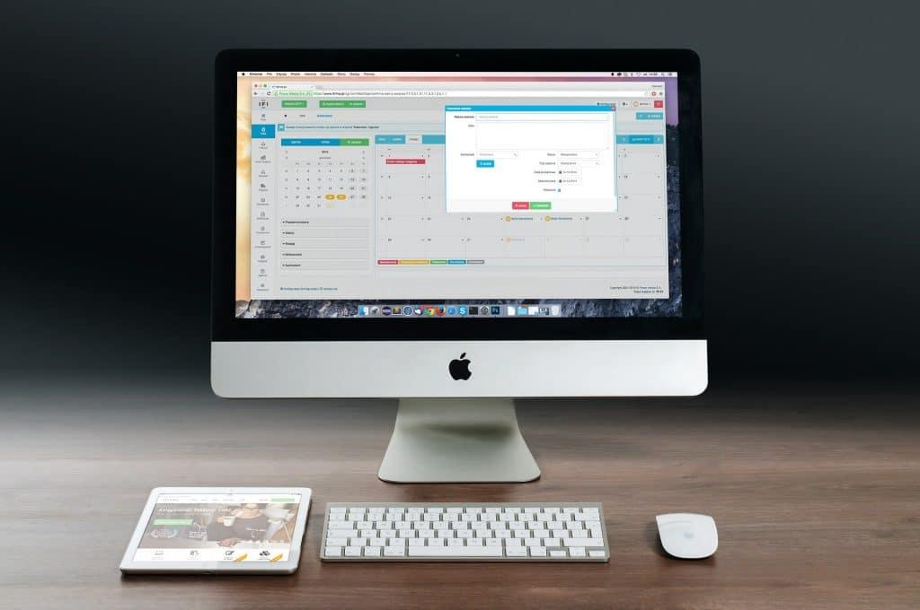 Apple à la recherche d'un peu plus d'indépendance