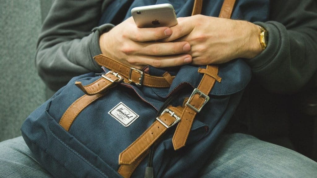 iPhone XR, pourquoi se procurer