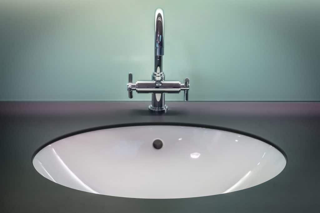 Bain de bouche maison: comment en faire?
