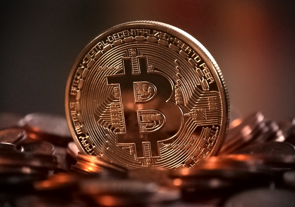Miner bitcoin : quelques stratégies