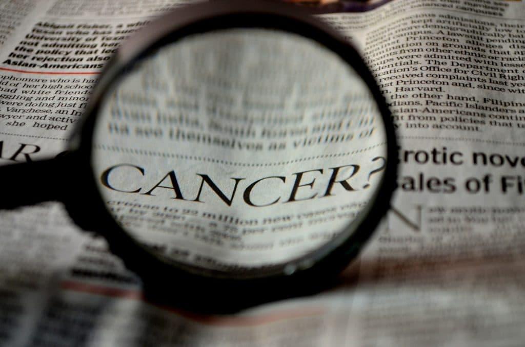Symptômes cancer ovaire : comment reconnaître la maladie ?