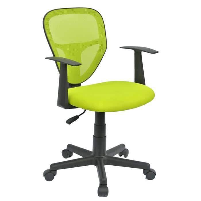 Meilleur chaise de bureau enfant 2019 avis test comparatif - Comparatif chaise de bureau ...