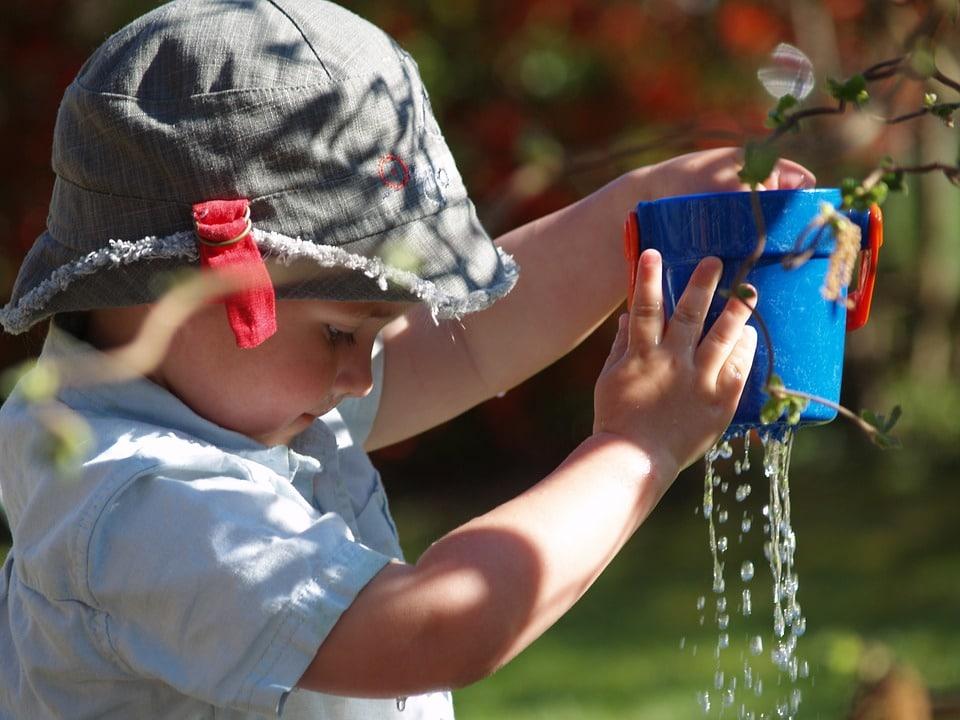 Fuite d'eau après compteur : comment réparer ?