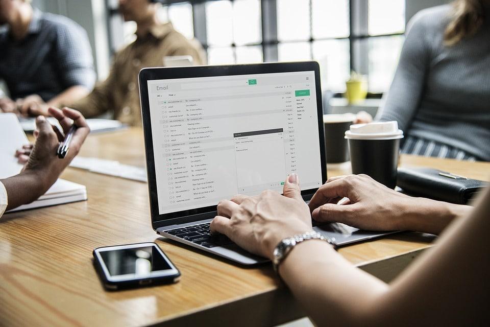 Créer adresse mail : comment le faire gratuitement ?