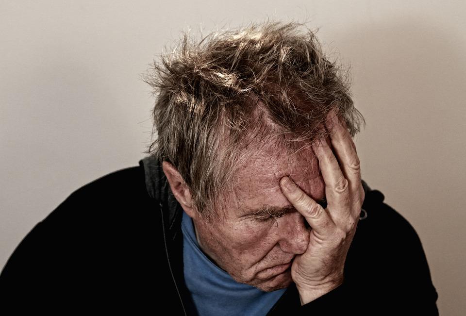 Burn out : quels sont les symptômes ?