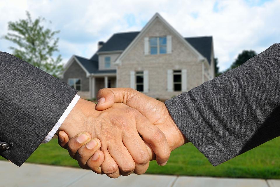 devenir agent immobilier sans diplome