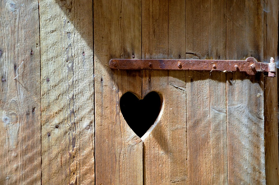 Maladie de Crohn : tout savoir sur cette affection