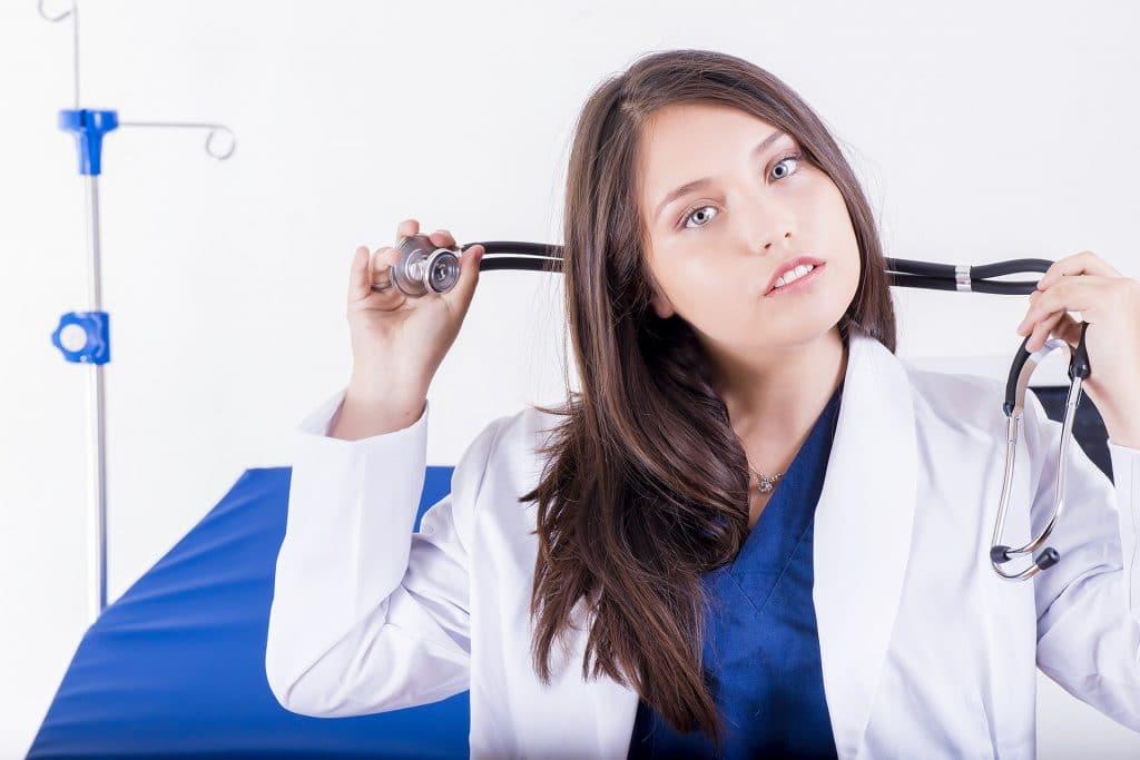 Balanite du gland: symptômes et traitements