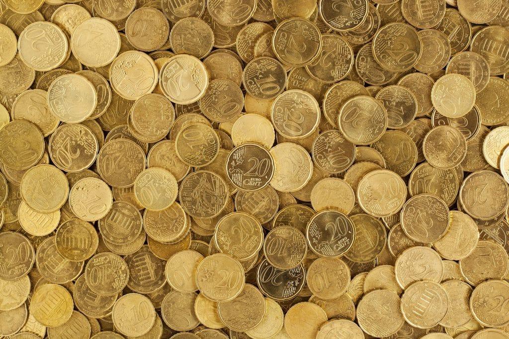 Gagner de l'argent facilement: quelques conseils utiles