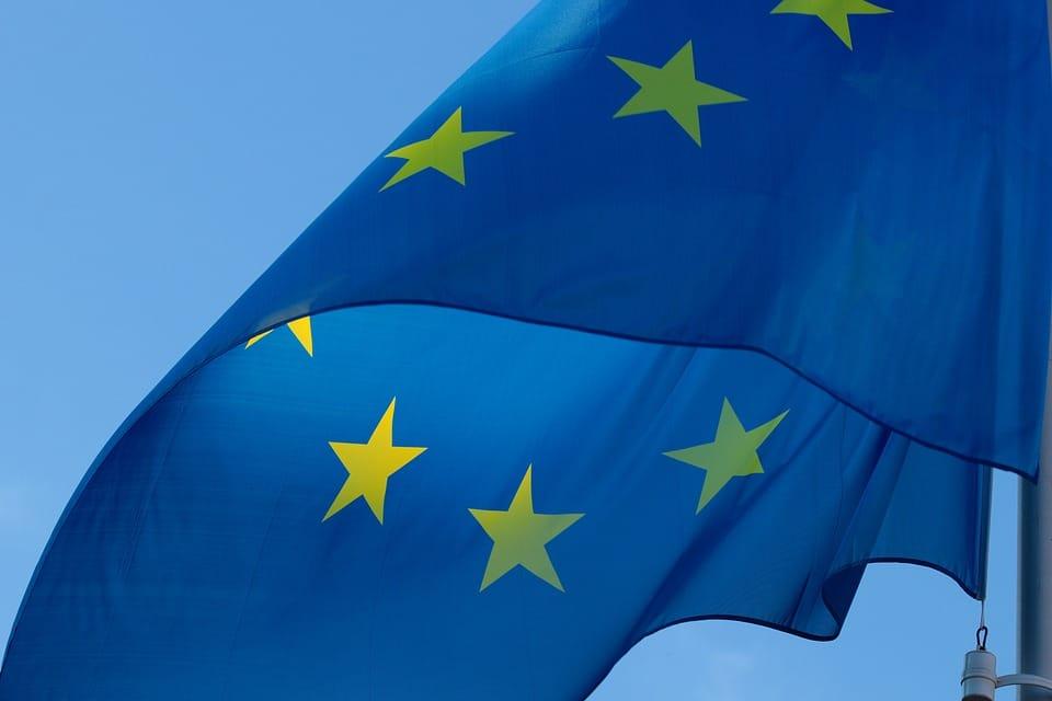 Apple : Tim Cook prononce un discours devant le Parlement européen