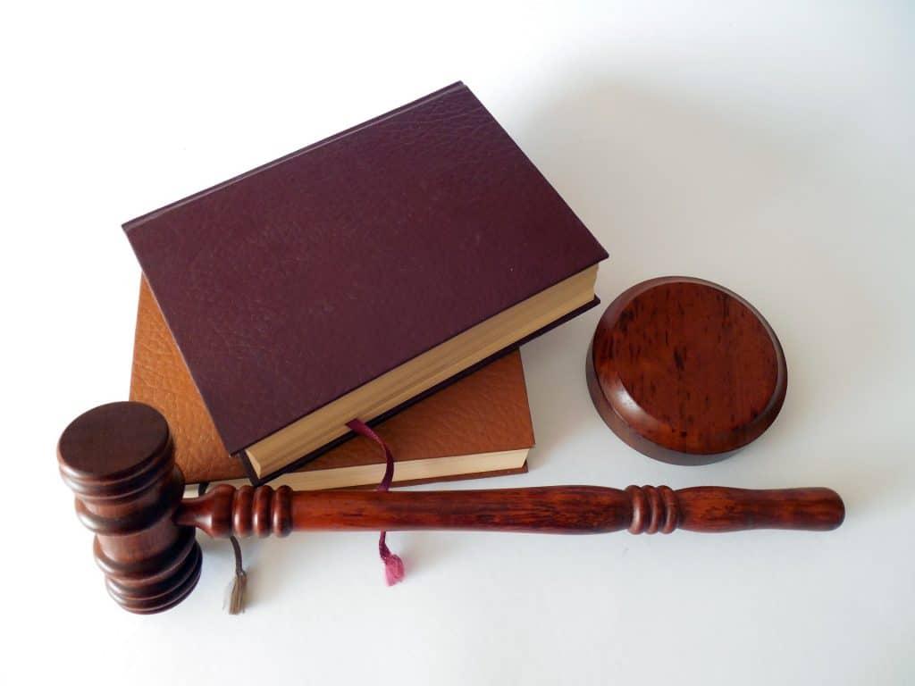 Les batailles juridiques entre Apple et Qualcomm