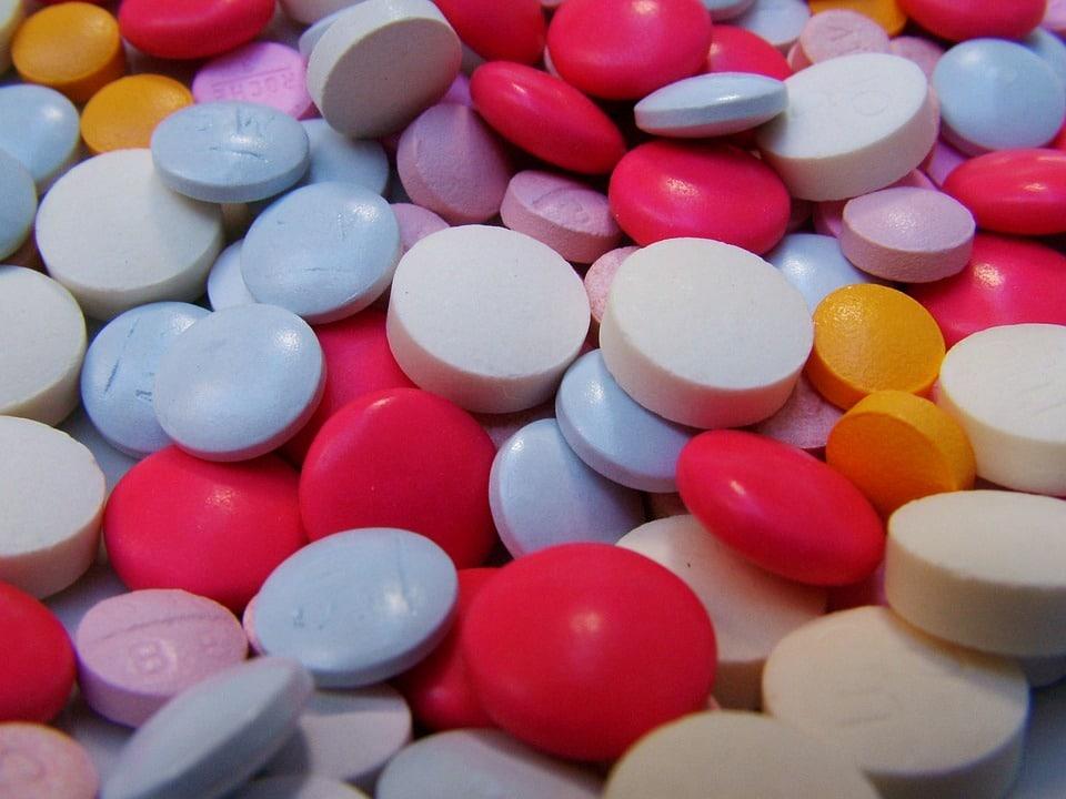 Imodium sans ordonnance : l'idéal pour soigner la diarrhée