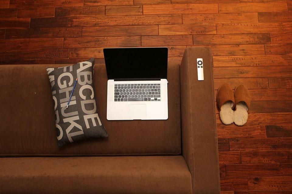 Lien torrent : découvrez des astuces pour télécharger gratuitement des fichiers
