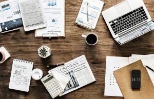 Influencer marketing tool