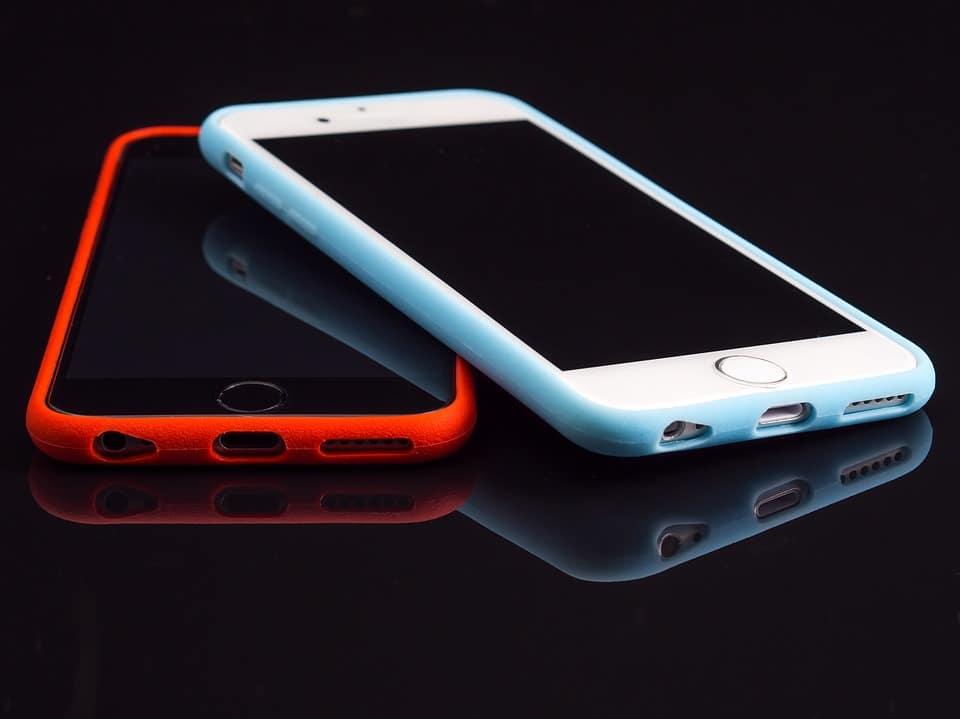 La catégorie services d'Apple constitue sa deuxième meilleure source de revenus