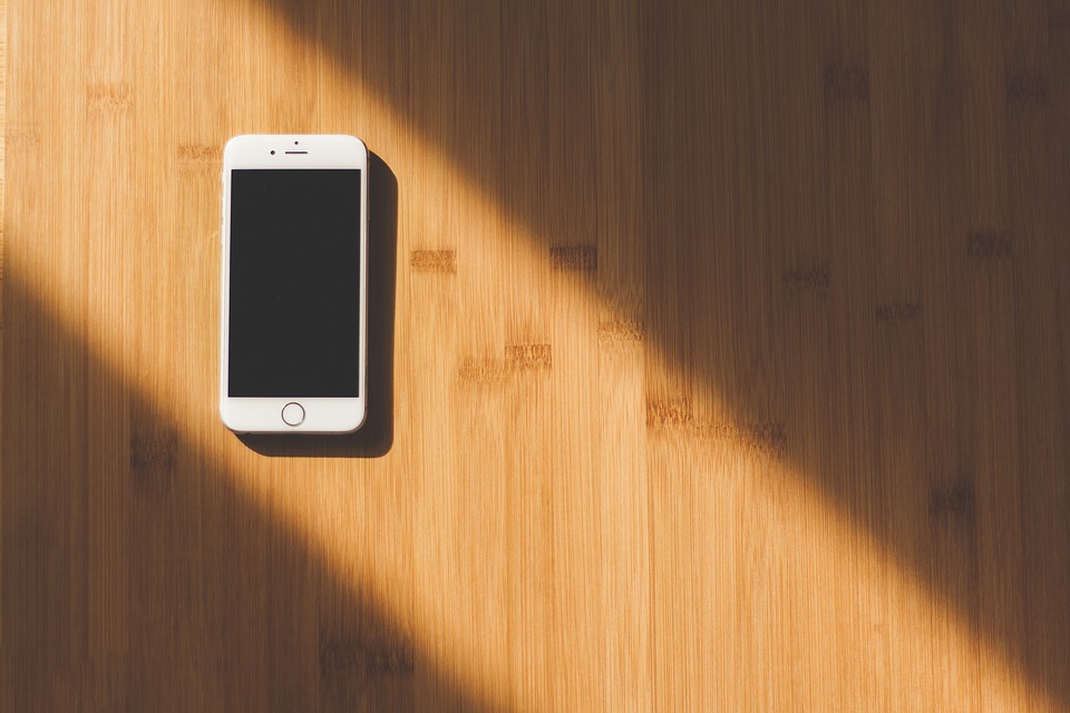 iPhone XS, XS Max ou XR : quel modèle choisir?
