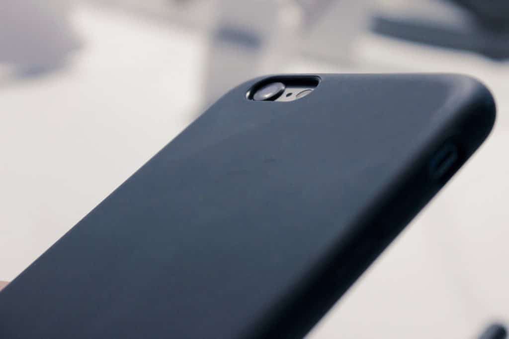 Totallee lance de nouveaux étuis pour iPhone XR super fins disponibles dès maintenant