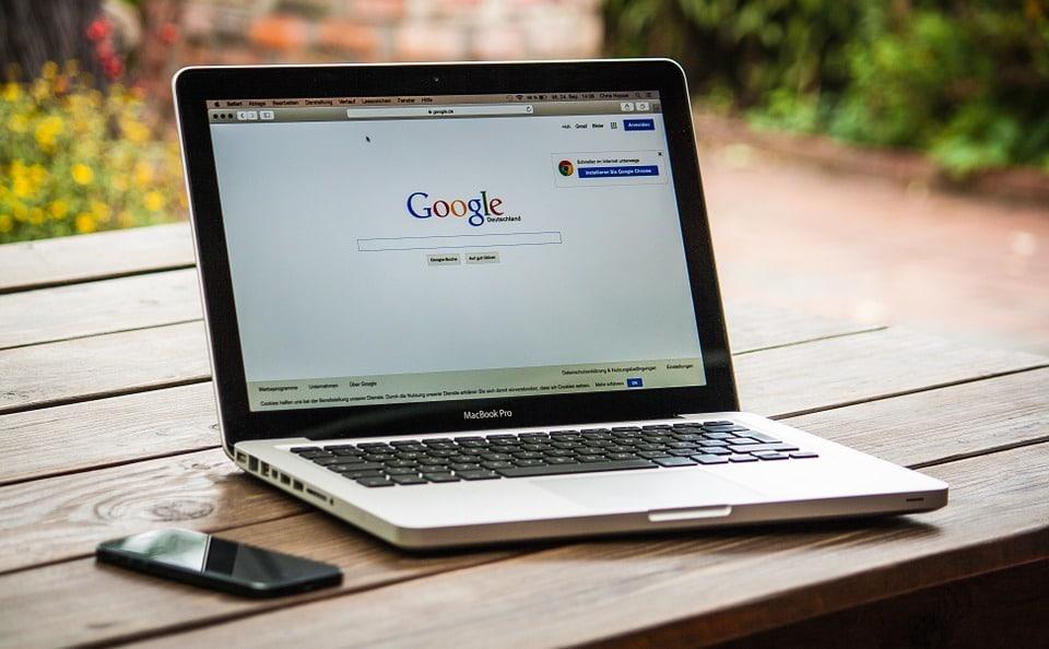 Google prêt à payer plus de 12 milliards de dollars à Apple