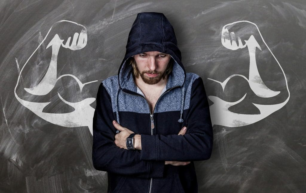 Acheter testostérone : nos conseils