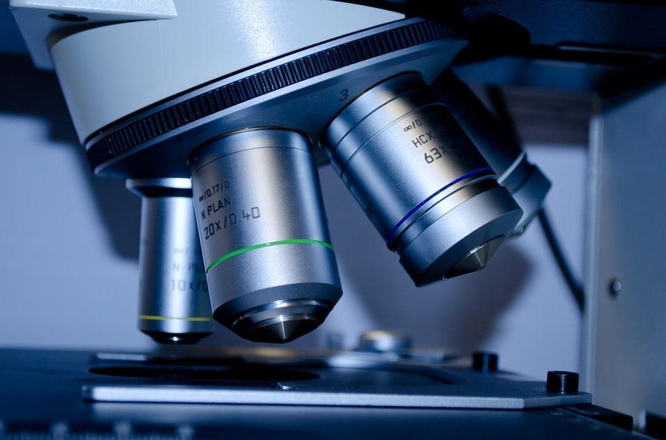 Tumeur au cerveau symptômes : comment les repérer ?