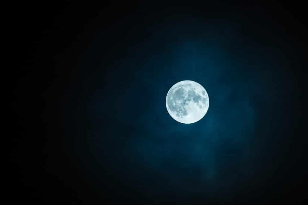 Sueurs nocturnes : qu'est-ce-que c'est ?