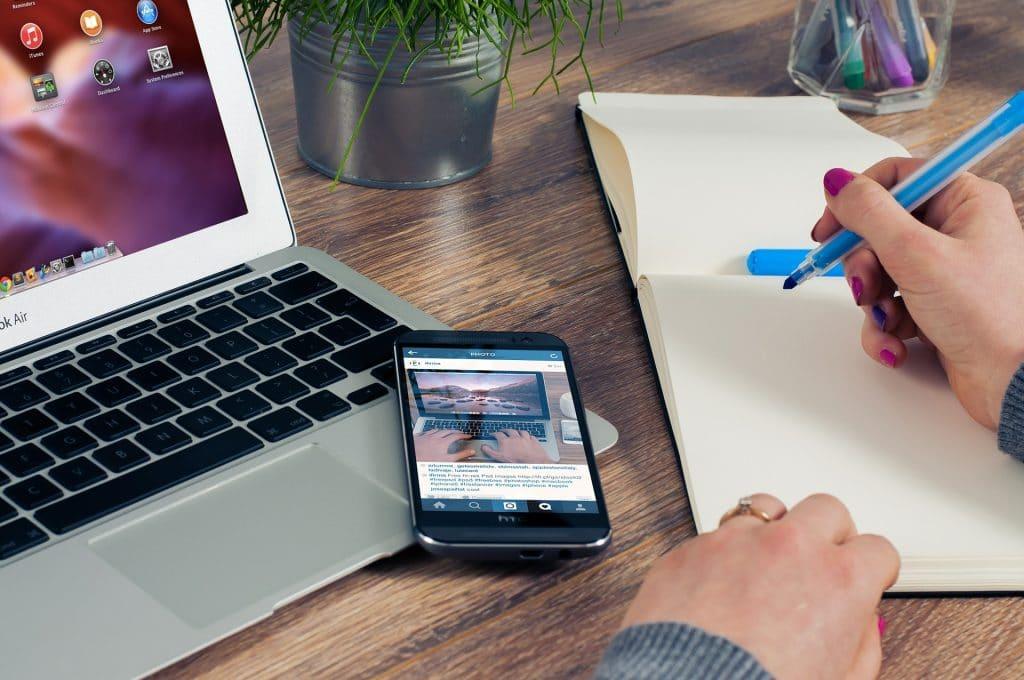 Apple: les raisons d'un succès à l'international