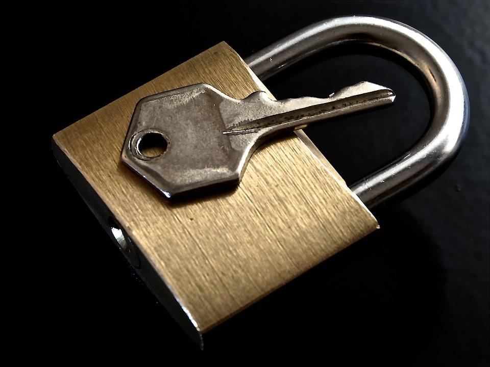 Apple intensifie sa politique de protection des données personnelles