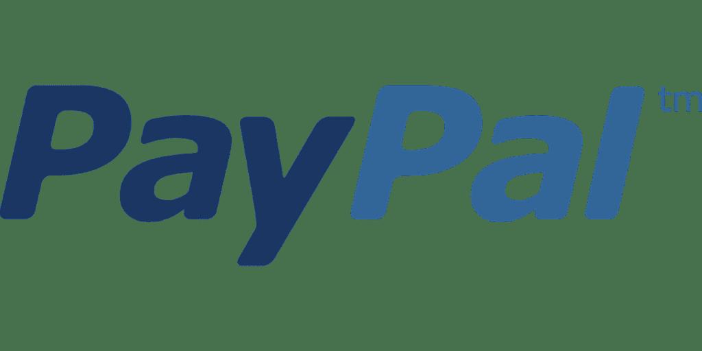 Frais Paypal: ce qu'il faut savoir