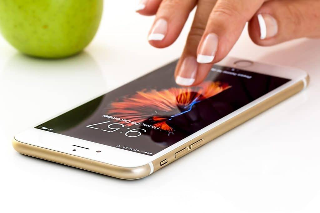 Les abonnements cachés dans les applications de iPhone: ce qu'en pense Apple