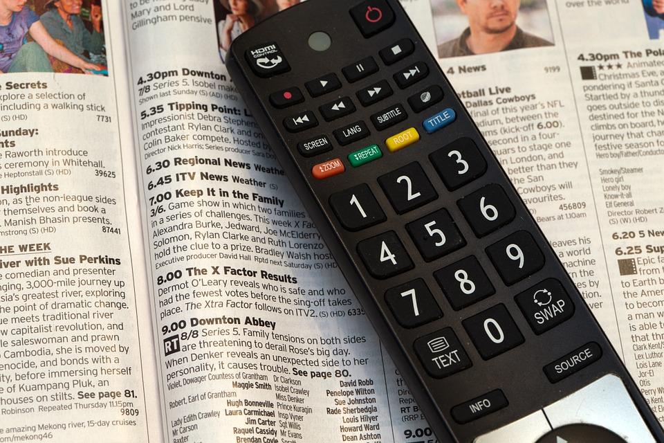 Apple : déploiement mondial de son service de streaming TV l'année prochaine