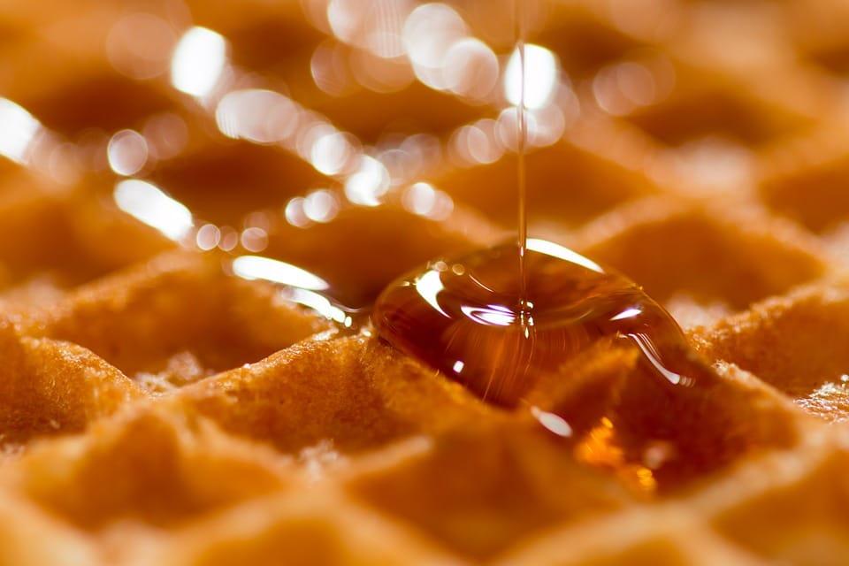 Bienfait du miel : y en a-t-il vraiment ?