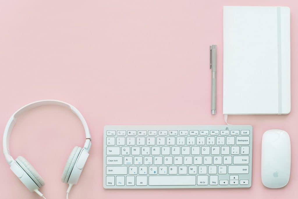 Apple est-il en train de créer un label de musique ?