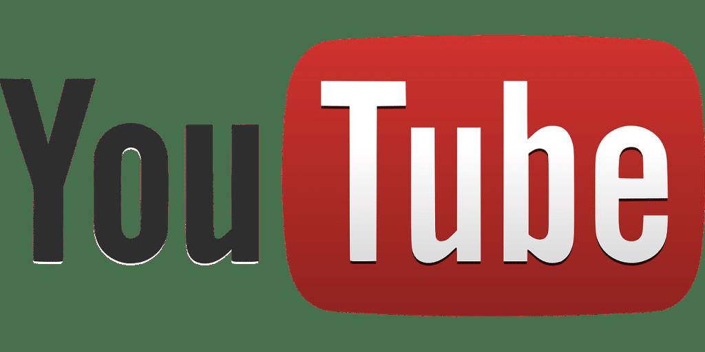 Télécharger vidéo YouTube : comment faire ?