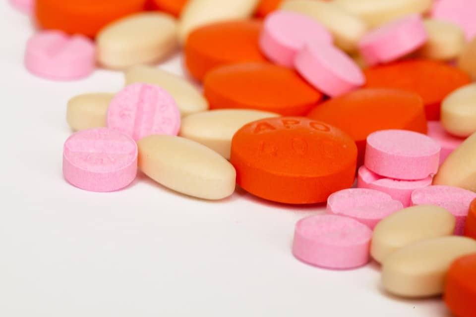 Enceinte sous pilule : est-ce possible?