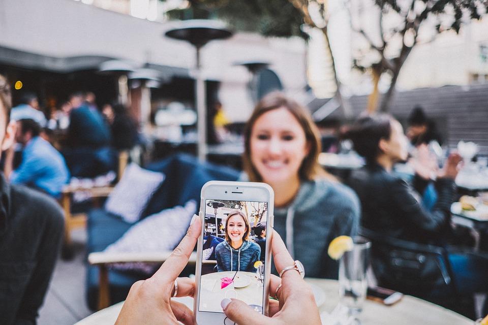 Apple : comment rendre vos photos iPhone dignes d'Instagram ?