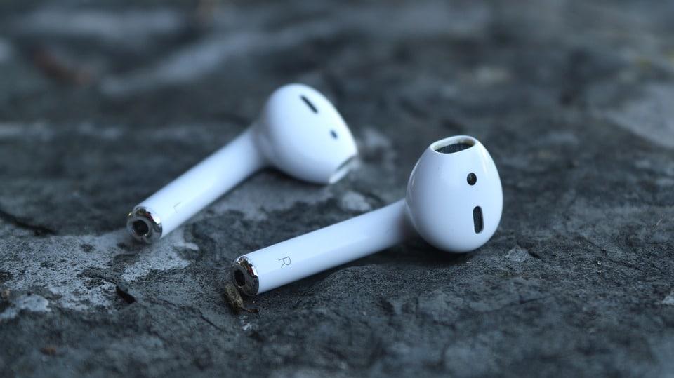 Apple : les dernières actualités en date