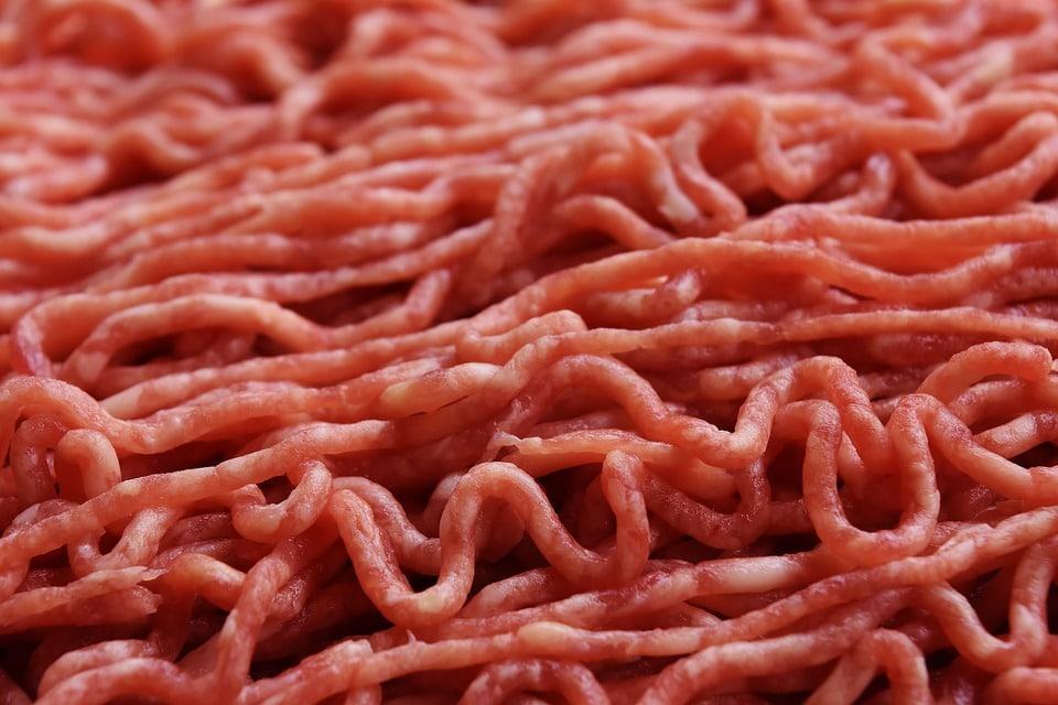 Aliment proteine: l'essentiel à connaitre
