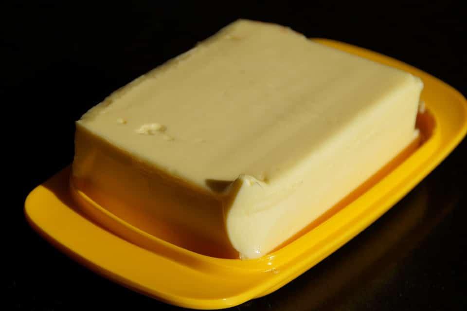 Aliments anti cholestérol: lesquels privilégier?