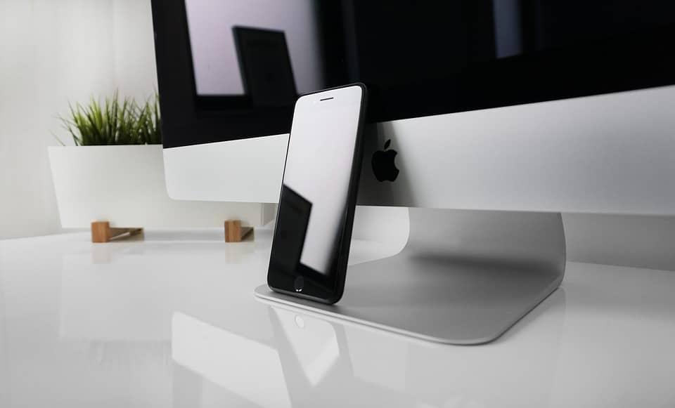 Fonction eSIM de l'iPhone : comment ça marche?