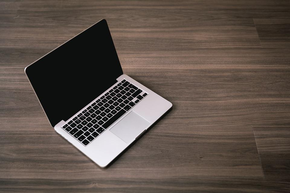 Apple : réparations gratuites sur certains téléphones et ordinateurs portables défectueux