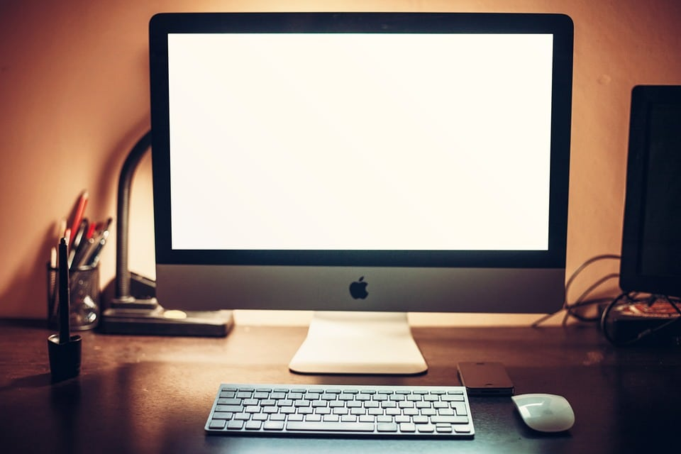 Nouvel iMac : découvrez la liste des fonctionnalités