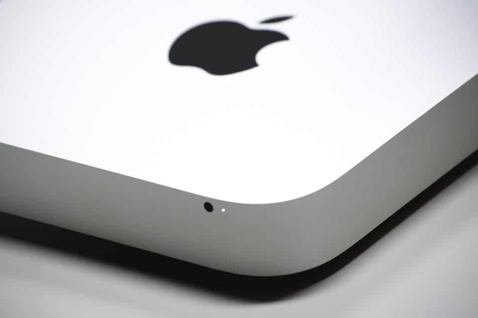 Mac Mini 2018 : les mises à jour apportées à l'appareil