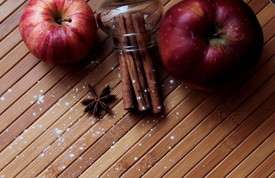 Dessert feuille de brick : comment faut-il procéder ?