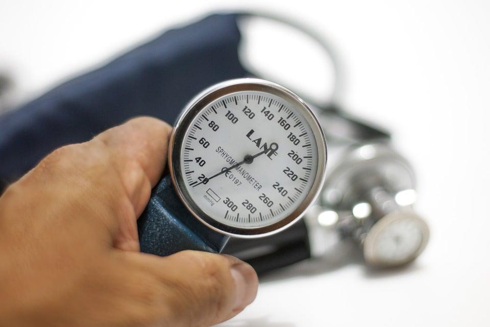 Norme tension artérielle : tout ce que vous devez savoir